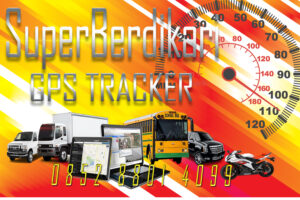 GPS TRACKER ALARM MOBIL avanza xenia ertiga brv hrv honda