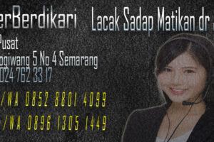 GPS TRACKER ALARM Semarang jual pasang harga murah untuk motor mobil truk bus alat berat