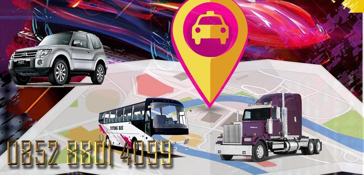 Gps tracker Pasang Harga murah