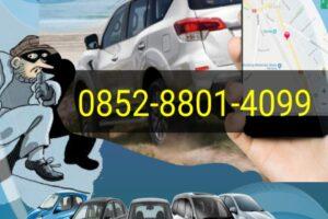 jual gps tracker tracking mobil