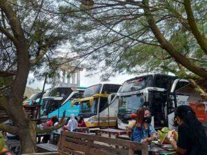 Gps kebumen murah   Gps Tracker Mobil Motor Truk Bus Alat berat