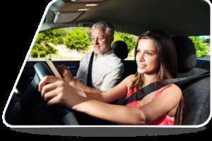 GPS TRACKER KENDAL pasang untuk RENTAL Sewa mobil pasang harga murah